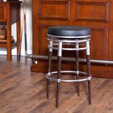 bar stools antique bar stools for trendy home antique bar stools