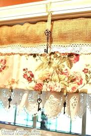country kitchen curtain ideas country kitchen curtains clame co