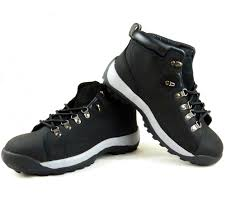 mens safety steel toe cap work boots shoes trainers uk size 4 12