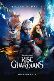 of the rise of the guardians tv spot collider