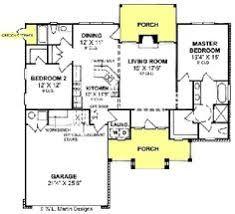 Best Universal Design Home Plans Contemporary Interior Design