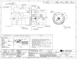 b229se century 1 5 hp centurion se 1081 spa motor 230 115 vac
