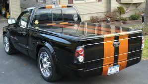 Dodge Dakota Truck Decals - custom painted dakotas u0026 durangos page 5 dakota durango forum