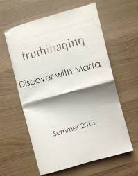Discover Business Card Review Discover With Marta Subscription Box Review My Subscription