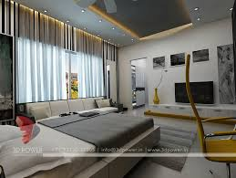 Bedroom 3d Design Amazing Gallery 3d Rendering Services 3d Architectural