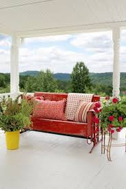 7 classic outdoor furniture paint colors intentionaldesigns com