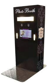 photo booth rentals booth rental chicago il