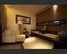 oriental decor specialtydoors com asian home specialty