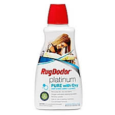 Rug Doctor Anti Foam Solution Rug Doctor Bed Bath U0026 Beyond