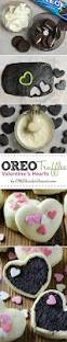 Valentine S Day Homemade Gift Ideas by Best 25 Good Valentines Day Gifts Ideas Only On Pinterest