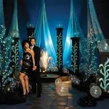 Prom Decorations Wholesale 68 Best Under The Sea Prom Images On Pinterest Under The Sea