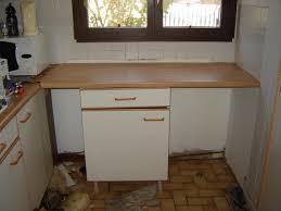 fabriquer caisson cuisine fabriquer un plan de travail in56 jornalagora