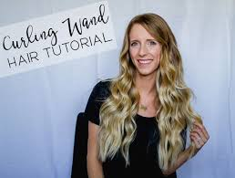 casual shaggy hairstyles done with curlingwands 93 best hairstyles and hair color images on pinterest best