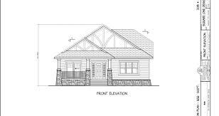 bi level bi level with double car garage 1656 sq ft shergill homes