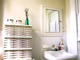 over the toilet shelf ikea over the toilet shelf ikea full image for kid storage over the