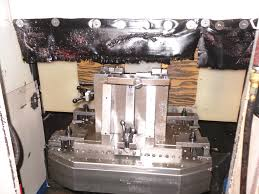 100 okuma b300 manual press ssdc t u0026t tehnica si