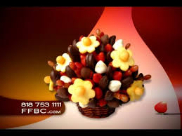 fresh fruit bouquets fresh fruit bouquet company www ffbc