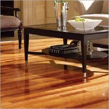 choosing hardwood teak floors teak experts