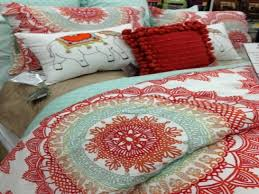 dorm bedding for girls blush pink white u0026 a pop of black
