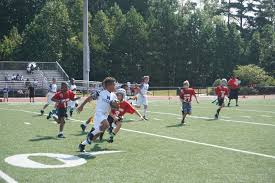 johns creek youth football association home of the youth titans