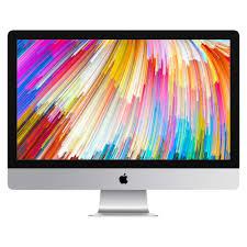 ordinateur de bureau apple pas cher apple imac 27 rétina 5k mned2fn a achat pas cher avis