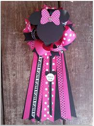 baby shower mums minnie mouse mums for baby shower page baby shower