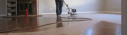 Hardwood Floor Refinishing Products Royal Wood Floors Helps Milwaukee Home Owners Troubleshoot Hard
