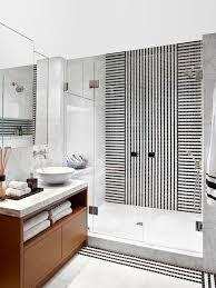black tile bathroom ideas black and white tile bathroom ideas designs remodel photos houzz