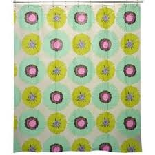 Pink Green Shower Curtain Cheap Pink Purple Shower Curtain Find And Lime Green Contemporary