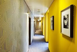 international design hotel lissabon internacional design hotel in lisbon starting at 39 destinia