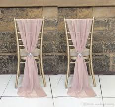 birthday chair cover discount wedding chair covers enable destop garden formal wedding
