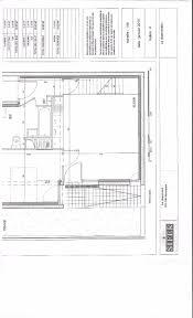 chambre de commerce marseille telephone superbe chambre de commerce marseille telephone 6 appartement 63