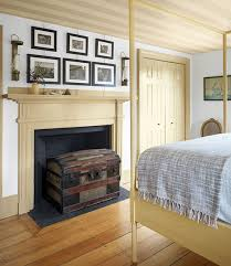Ideas For Guest Bedroom Guest Bedroom Decorating Ideas On A Budget Centerfordemocracy Org