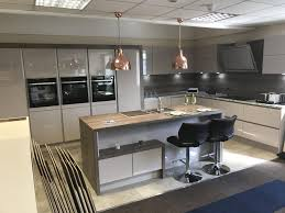 modern and traditional kitchen kitchens bartons furniture bartons furniture