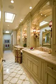 small ensuite bathroom design ideas bathrooms design master bathroom layout ideas elegant bathrooms
