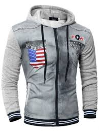 under 30 men cool hoodies cute pullover hoodies online for sale