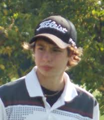 alex lawson archives international junior golf tour ijgt