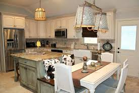 rustic kitchen island plans rustic kitchen island mint green rustic kitchen island design with