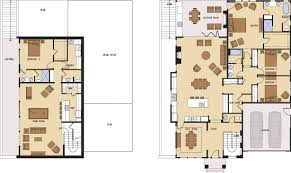 house review urban and suburban infill professional builder