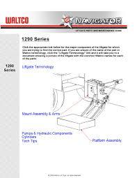 Early Bronco Wiring Diagram Diagrams 500320 Monarch Hydraulic Pump Wiring Diagram U2013 Kti