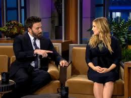 Kristen Bell House by Pregnant Kristen Bell Chats With Ben Affleck About Babies Photo