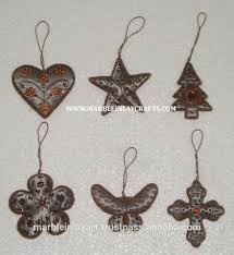 ornaments made in india ornaments made in india suppliers and