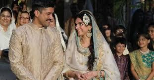 arranged wedding arranged marriage 10 things you ll definitely get popxo