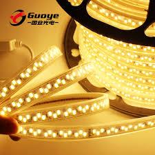 120v Outdoor Led Light Bar Outdoor Led Strip Light Wholesale Led Strip Suppliers Alibaba