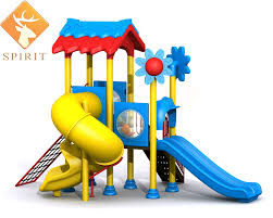 little tikes toys little tikes toys suppliers and manufacturers