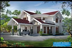 Home Design Articles by Kerala Beautiful House Shoise Com
