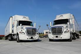 east tennessee class a cdl commercial truck driver training