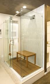 Faucets And Fixtures Orange Freestanding Tubs Bigger Showers Are Changing Bathroom Design