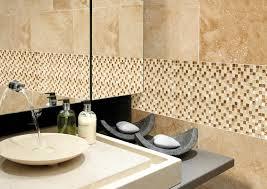 Bathroom Tiles Ideas Uk Gold Bathroom Tiles Uk Safiya Etched Mosaic Shot Edinburgh Tile