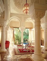 mediterranean design 10 rooms that do mediterranean style right photos architectural